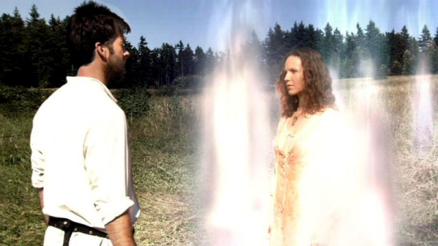 """Epiphany"" (SGA 212) - Ascension"