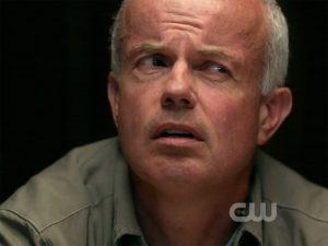 Gary Jones (Supernatural)