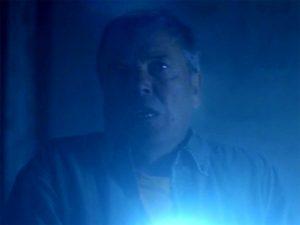Tom McBeath (Supernatural)