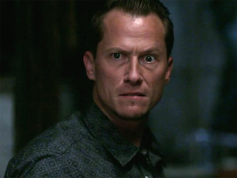 28 Stargate Actors Who Appeared On Supernatural » GateWorld