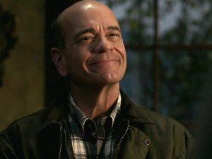 Robert Picardo (Supernatural)