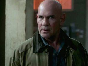 Mitch Pileggi (Supernatural)