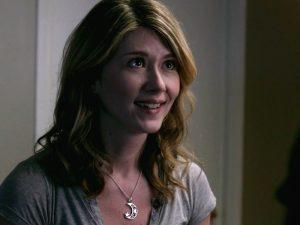 Jewel Staite (Supernatural)