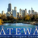 Gateway Chicago Convention 2019 (Creation Entertainment)