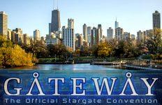 Gateway Chicago Convention 2019 (Creation Entertainment)