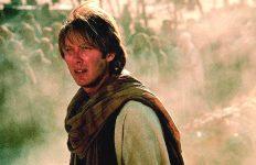 Daniel Jackson (Stargate the Movie)