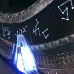 Stargate 1:1 Replica (EMG)