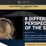 Stargate Command 2.0