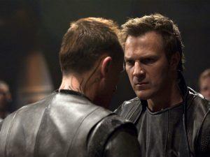 "Varro confronts Simeon (""Aftermath"")"