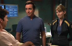 """The Seed"" (Stargate Atlantis)"