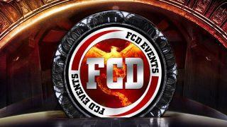 FCD Events (Cal Mah 3.0)