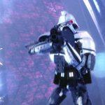 Cylon (Battlestar Galactica)