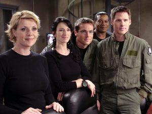 "SG-1 (""200"")"