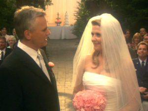 "Sam and Jack's wedding (""200"")"