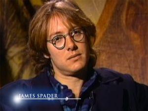 James Spader (1994)