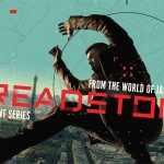 Treadstone (USA)