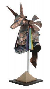 Anubis Bust (Chronicle Collectibles)