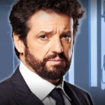 Forever Young (Louis Ferreira)