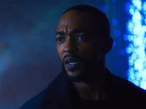 Anthony Mackie (Altered Carbon)