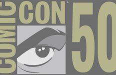San Diego Comic-Con (2020)