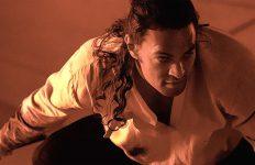 Jason Momoa (Dune)