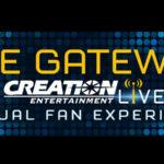 The Gateway Virtual Fan Experience