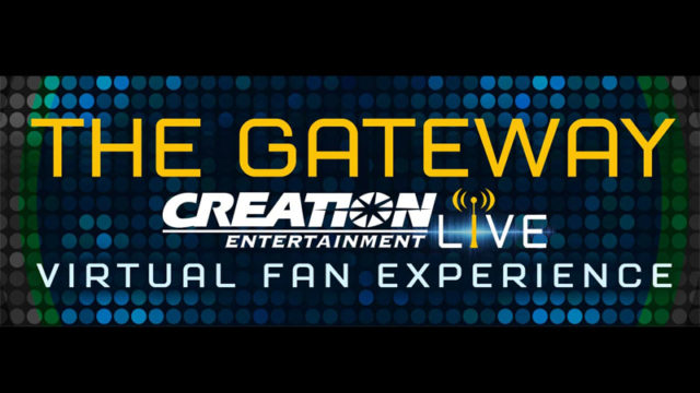 The Gateway Virtual Fan Experience