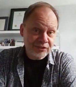John Gajdecki