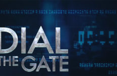 Dial the Gate