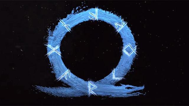 God of War: Ragnarok (Teaser)