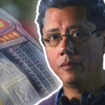 Dean Devlin (Interview)