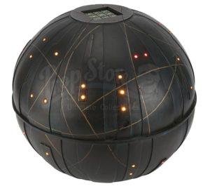 Goa'uld bomb (Prop Store)