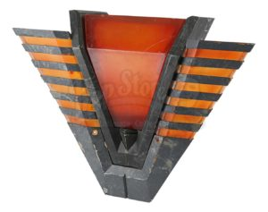 SFX Moving Stargate Chevron (Prop Store)