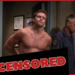"Stargate SG-1 Censored (""Threads"")"