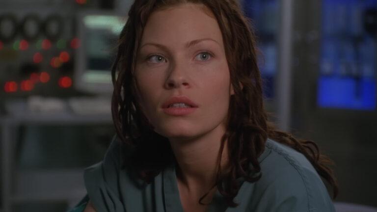 Stargate SG-1 Season 6 (VEI Blu-ray)