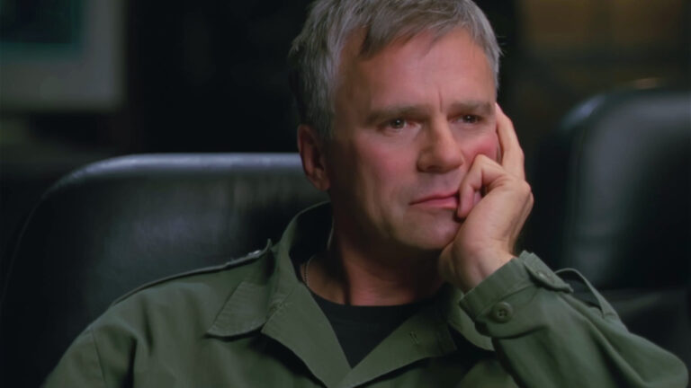 "Jack O'Neill (""Window of Opportunity"" Blu-ray Edition)"