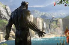 Marvel's Avengers – Black Panther: War for Wakanda
