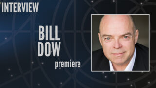 Bill Dow (Dial the Gate)