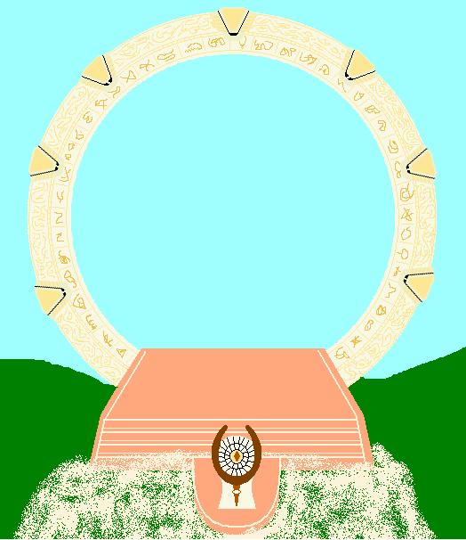 Ori Stargate.png