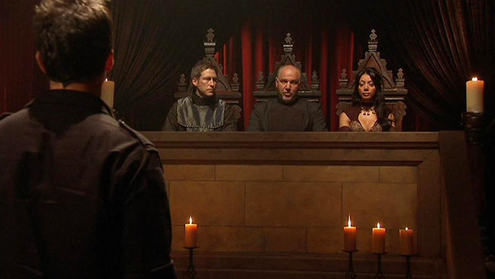 """Inquisition"" (Stargate Atlantis) » GateWorld"