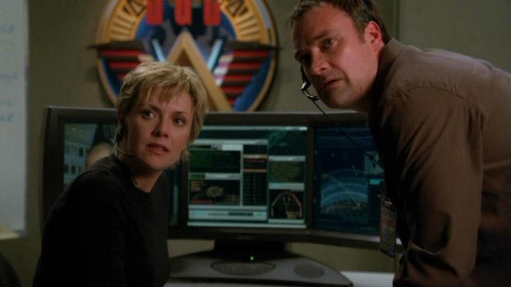 Stargate sg-1 wikiwand.