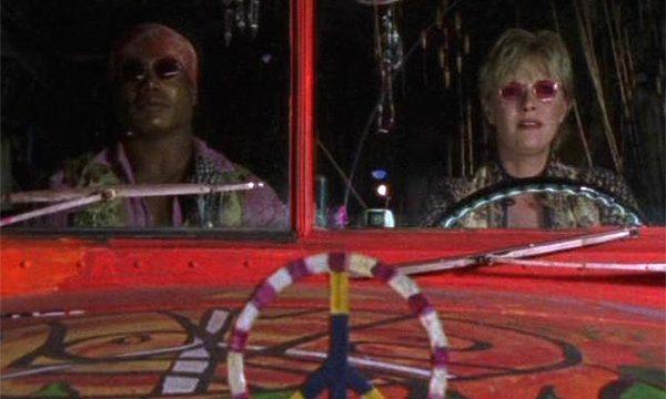 Stargate 1969