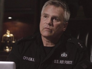 "Jack O'Neill (""Air, Part 3"")"