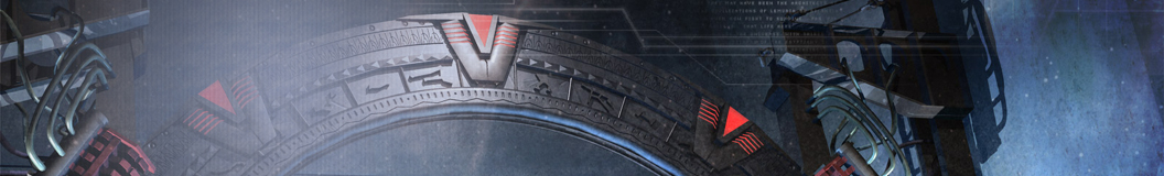 GateWorld | Your Complete Guide to Stargate