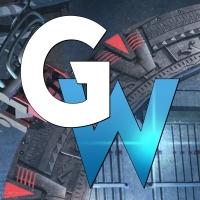 GateWorld