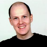 Scott Watson