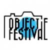Objectif Festival
