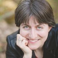 Rachel Lulich