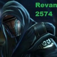Revan2574